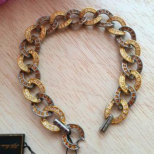 Autumn Fifth Avenue Collection Jewellery Bracelet
